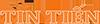 Công ty TNHH Tin Tiến - Website: tintien.vn