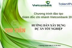SLIDE-giam-doc-chi-nhanh-Vietcombank