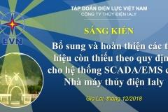 demo-slide-anh-Thanh