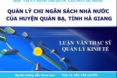 luan-van-bao-ve-thac-si-khach-hang-Ha-Noi