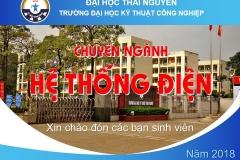 slide-HE-THONG-DIEN