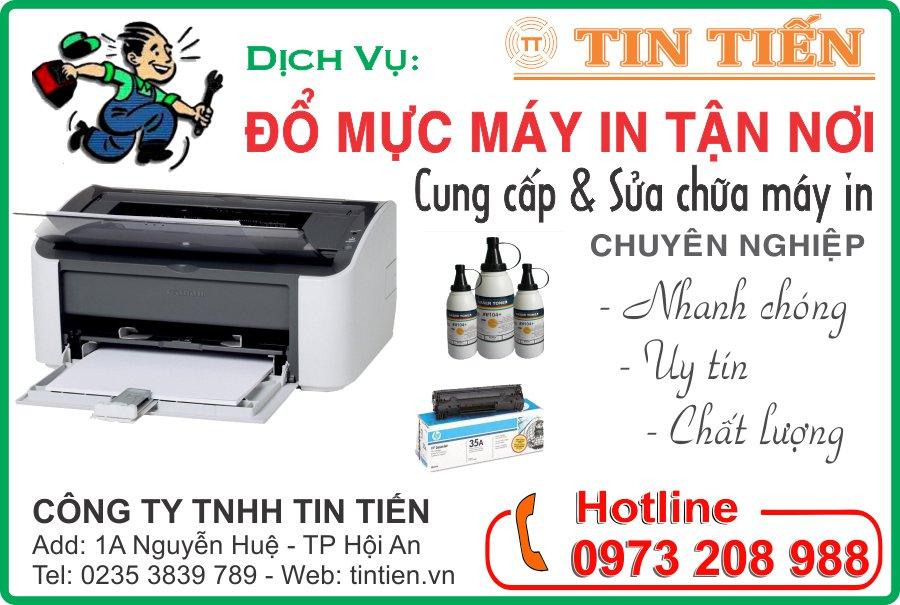may in tai tin tien