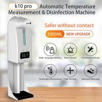MKXC-K10PR-12
