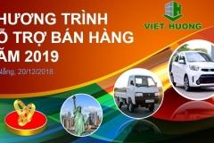 1-Chuong-trinh-BH-6-thang-nhan-vang-nam-2019-KVDN