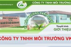 Cong-ty-TNHH-Moi-Truong-VK-ok