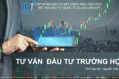 IDJ-Thuyet-phuc-dau-tu-truong-hoc