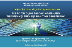 LUAN-VAN_GOC