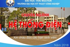 slide-HE-THONG-DIEN