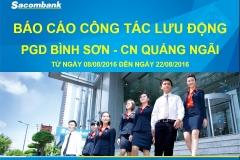 slide-sacombank-Quang-ngai